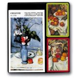 Cezanne Bridge Set