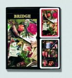 Heritage Garden Bridge Set