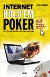 Internet Holdem Poker: Plus 5-cars stud, 7-card stud & Omaha. Mi