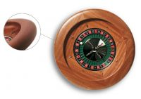 Roulette Montecarlo 50 roundet