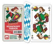 casino online kostenlos spielen deutsche gratis spiele ohne anmeldung