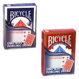 One Way Force Deck- Bicycle