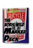 Bicycle - Marked Deck