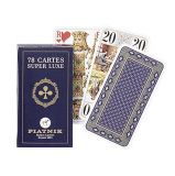 Tarot Super Luxe  78 Cartes
