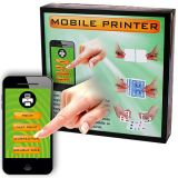 Mobile Printer by Joker Magic