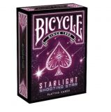 Bicycle Starlight Shooting Star