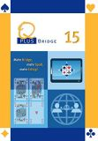 Q- Plus Bridge Vollversion 12.1