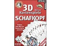 Schafkopf 3D-Version