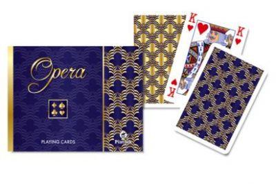 Online casino bewertung 666