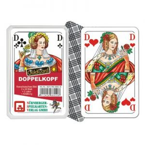 Doppelkopf Com
