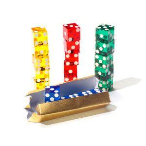 casino würfel shop