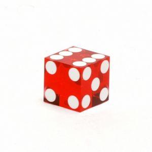 casino spiele wurfel